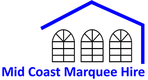 Mid Coast Marquee Hire
